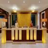 Hotel_Reception_Desk