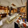 The_Palate_-_Buffet_area