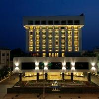 the-gateway-hotel-vijayawada
