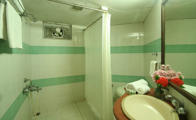 Khanvel Resort Silvassa Use Coupon Code Hotels Amp Get 10