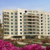 Park_Hotel_Apartments_High-Res_-_Facade3eec4d