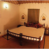 1393932045V-Resorts-Kyari-Corbett-_-F-(2)