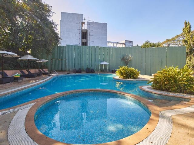 Citrus lonavala lonavala use coupon code festive - Hotel with private swimming pool in lonavala ...