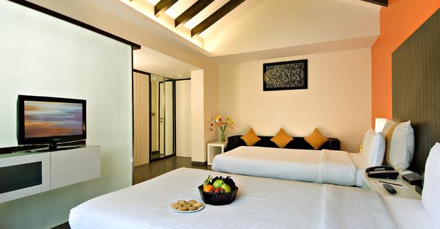 guest_room7