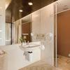 Accessible_Room_Bathroom