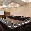 Banquet_Set_up