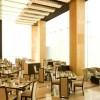 Cafe_Ambrosia