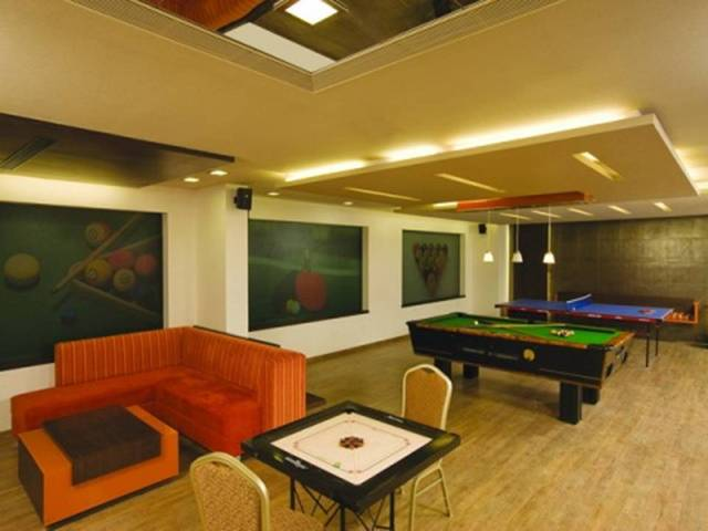 GAMES_ROOM_