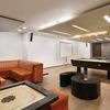 Games_Room