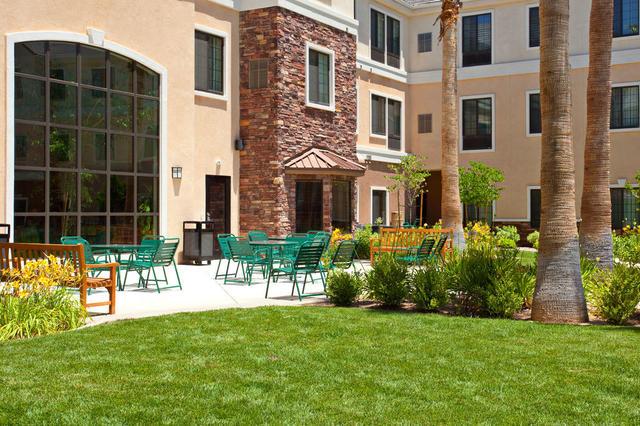 Staybridge Suites Palmdale, Palmdale. Use Coupon Code HOTELS & Get ...