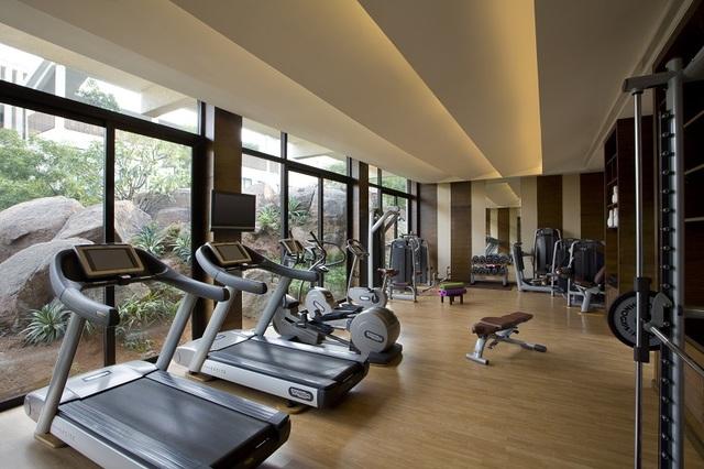 6_Gym