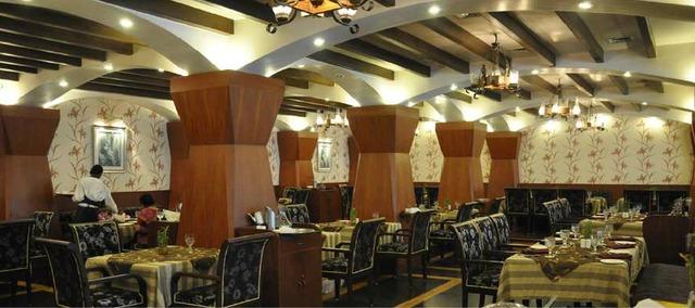 Hotel_Babylon_Inn_Raipur_6.jpg