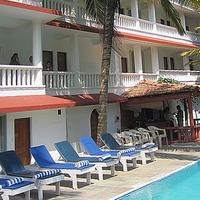 Kristal_Sands_Beach_Resort_1.jpg