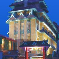 Hotel_Elevation