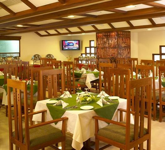 Restaurant_-_Prasadam