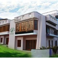 Hotel_Gurupriya_Kodaikanal