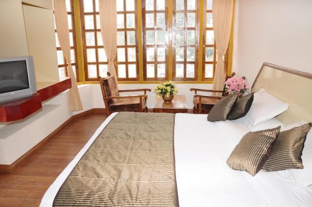 Hotel_Gurupriya_Kodaikanal_2