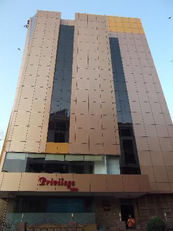 Privilege Inn Mumbai Use Coupon Code Gt Gt Bestbuy