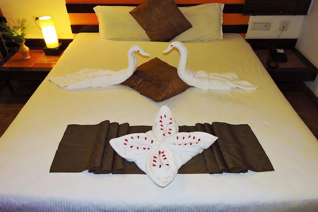 Tea Valley Resort Munnar Room Rates Reviews Amp Deals