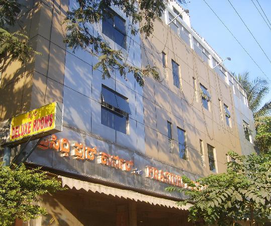 prasidhi-stay-inn-hotel
