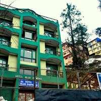 hotel-blue-diamond-shimla-1474273358240jpg-115126548624-jpeg-fs