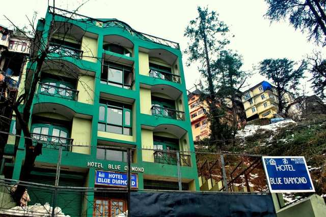 hotel-blue-diamond-shimla-1474273358240jpg-115126548624-jpeg-fs