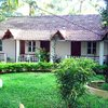 sea-view-resort-patnem-beach-cottage8