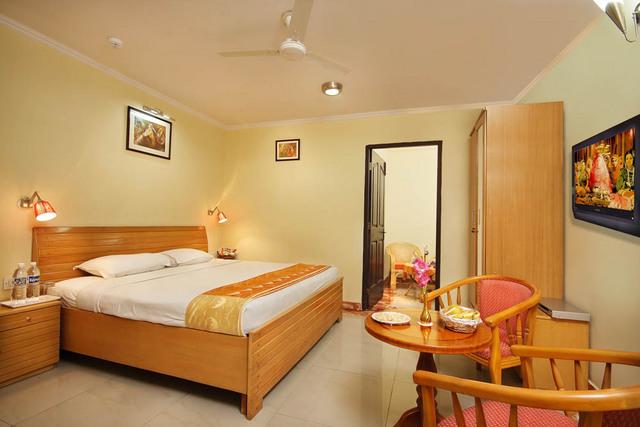 Premium_Room