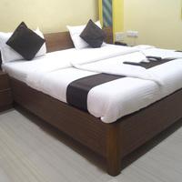 hotel-check-inn-mumbai-super-deluxe-room1-93256091629-jpeg-fs