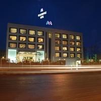 THE_METROPOLE_HOTEL