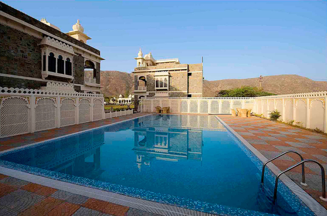 The Udai Bagh Udaipur Use Coupon Code Bestbuy
