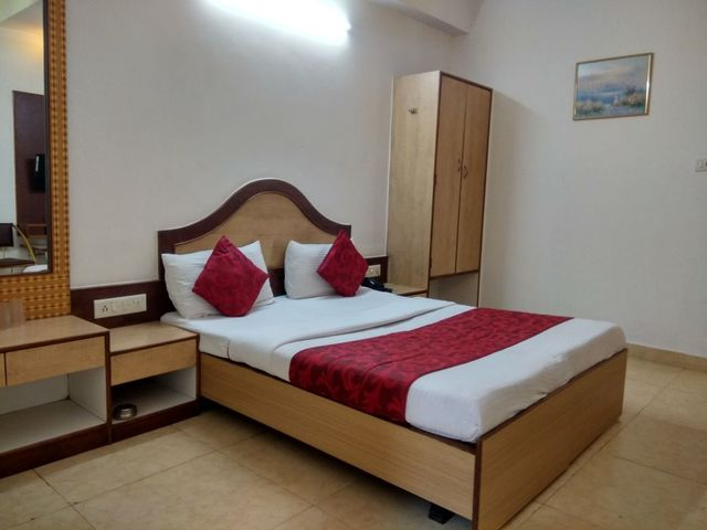 Double_Bed_Non_A_C_Room