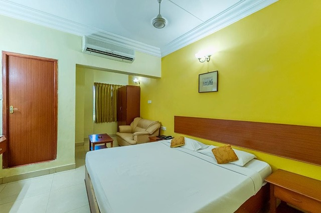 the-kings-hotel-chennai-1468569600908jpg-113158541912-jpeg-fs