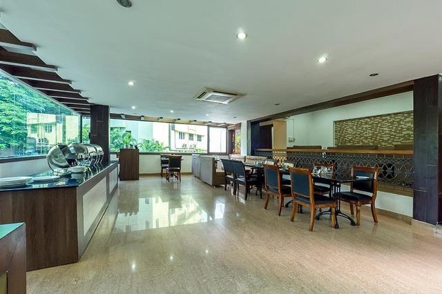 the-kings-hotel-chennai-1468570013807jpg-109454840336-jpeg-fs