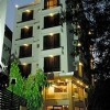 hotel-accolade-