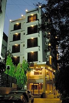 hotel-accolade-