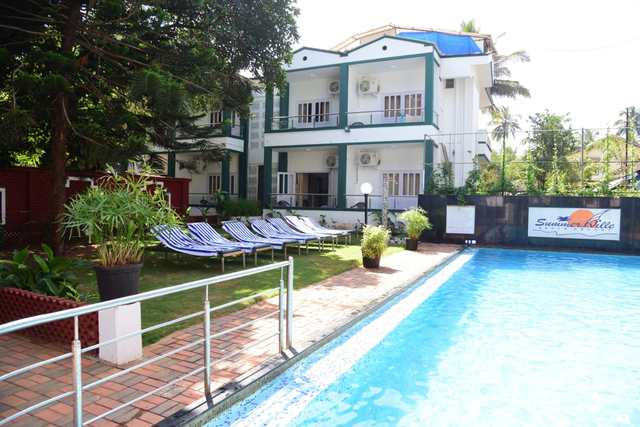 Swimming_Pool-view-100622424507-jpeg-fs