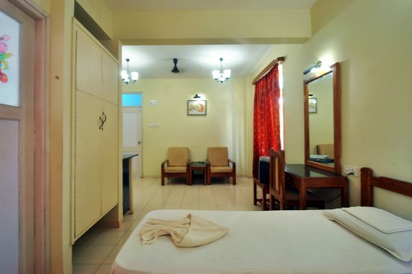 suite_room__3_