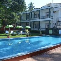 summerville-beach-resort-goa-swimming-pool-28627271g