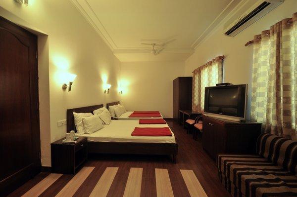 suiteroom__2_