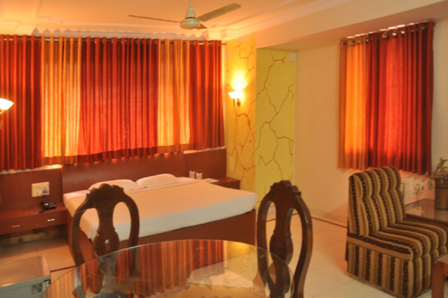 Hotel_Grand_Arjun_3.jpg