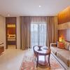 1_bedroom_executive