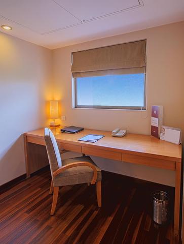 Study_desk
