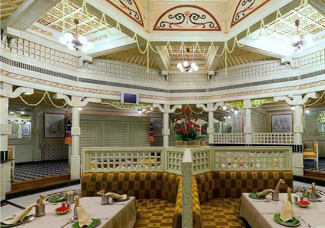 Savera Hotel Chennai Use Coupon Code Hotels Get 10 Off