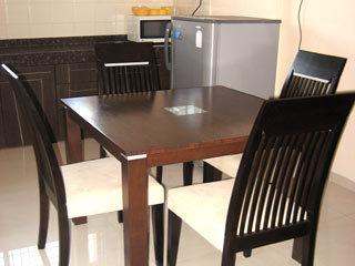 Service_Apartment_Dining_Area_1