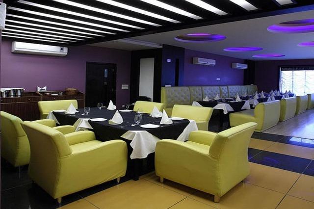 hotel-mosaic-jaipur-hotel-mosaic-jaipur-restaurant-107879069625-jpeg-fs