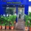 arma_residency