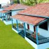 popup_cottages