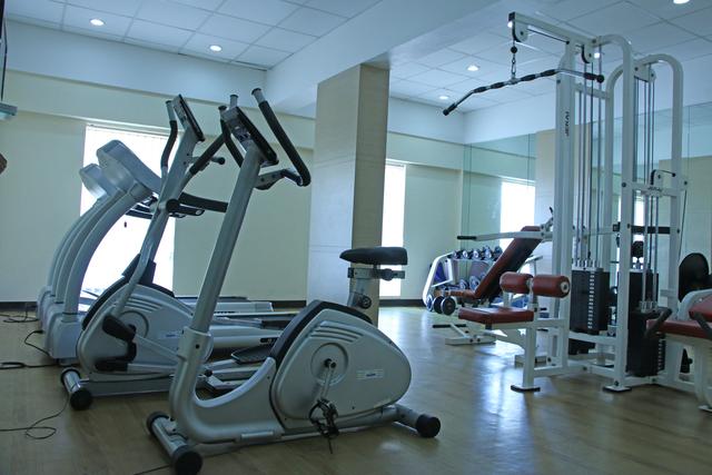 Gym_(2)