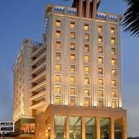 Hotel_021